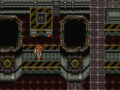 Chrono Trigger Factory fight series.png