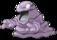 Pokemon 088Grimer.png