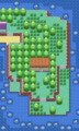 Pokemon FRLG Five Island Meadow.png