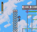 Mega Man X Storm Eagle Upgrade Area.png