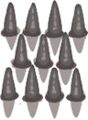 Binding of Isaac WotL Spikes.png