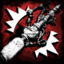 Dead Island achievement Rootin' Tootin' Lootin'.png