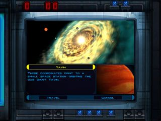 Kotor Kashyyyk Star Map Glitch.Star Wars Knights Of The Old Republic Yavin Station Strategywiki