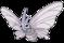 Pokemon 049Venomoth.png