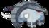 Pokemon 232Donphan.png