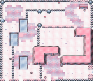 Pokémon Red and Blue/Safari Zone — StrategyWiki, the video ... on route 6 map, route 20 map, safari trees, dark cave map, pokemon soul silver map, route 5 map, victory road map, safari flowers, shoal cave map, route 13 map, route 11 map, route 30 map, new mauville map, route 33 map, route 12 map, route 10 map, pokemon emerald map, route 17 map, pokemon safari map, route 1 map,