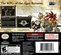 CT DS US back cover.jpg