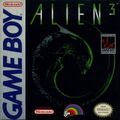 Alien 3 box (Game Boy).jpg