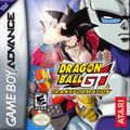 Dragon Ball GT- Transformation cover.jpg