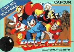 250px-Rockman_FC_box.jpg