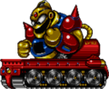Mega Man 2 boss Wily Stage 3.png