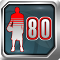 NBA 2K11 achievement My Big Eight-O.png