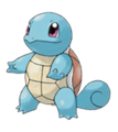 Pokemon 007Squirtle.png