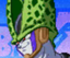 Portrait DBZSSW Cell.png