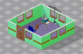 ThemeHospital TrainingRoom.png