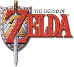 The Legend of Zelda: A Link to the Past/Fairy Springs