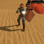 KotOR Model Genoharadan Hunter (Rodian).png