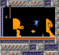 Mega Man 1 battle yellow devil.png