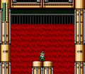 Megaman3WW stage03 shadowman.png