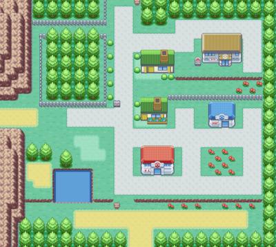 "nuevo torneo""!! entrar  400px-Pokemon_FRLG_ViridianCity"