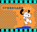 Snoopy's Silly Sports Spectacular! Overboard splash.png