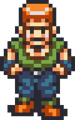 Chrono Trigger Sprites Taban.png