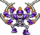 DW3 monster SNES Skeleton.png