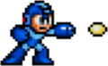 Mega Man 1 weapon Mega Buster.png