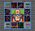 Mega Man X Sigma Select Screen.png