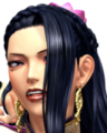 Portrait KOFXIV Luong.png