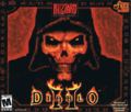 Diablo II CD Cover.png