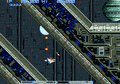 Gradius II Stage 6d.png