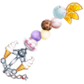KH BbS weapon Sweetstack.png