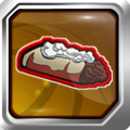 NBA 2K11 achievement The Whole Enchilada.png
