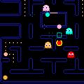 Pac-Man Ghost AI.png