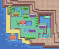 Pokemon FRLG Four Island.png