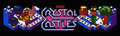 Crystal Castles marquee.png