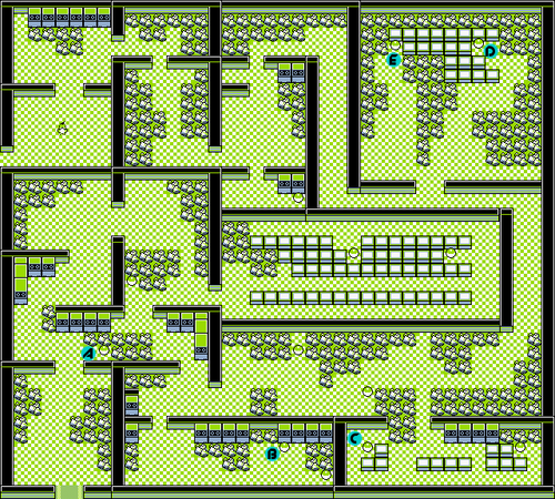 power plant layout fire red power plant layout fire red lurah www tintenglueck de  power plant layout fire red lurah www