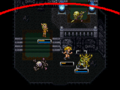 Chrono Trigger Fusion to Departed.png