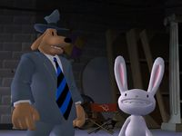Sam & Max Season One screen audition.jpg