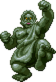 DW3 monster SNES GrandTitan.png