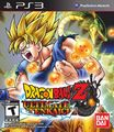 Dragon Ball Z- Ultimate Tenkaichi cover.jpg