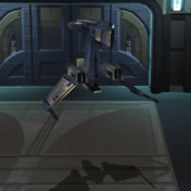 KotOR Model Sentry Droid.png
