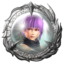 Ng2 Ayane Mastered trophy.png