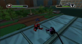 Ultimate Spider-Man ch8 battle.png