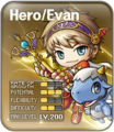 MS Evan Login.png