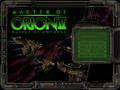 Master of Orion II title screen.png