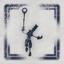 64px-Nier_Combo_Fanatic_achievement.png