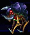 Am2r metroid gamma.png