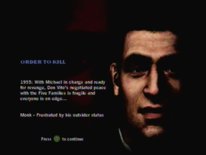 Godfather ordertokill 01.png